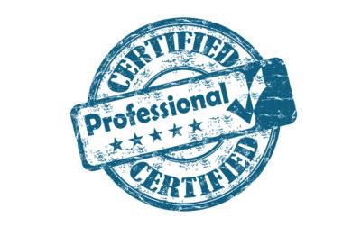 Hawks Infotech Certified Professional