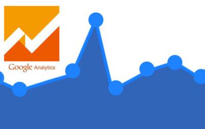 Hawks Infotech Google Analytics